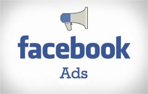 Quảng Cáo Facebook, cách chạy quảng cáo trên facebook, cách mở tài khoản quảng cáo facebook bị khóa