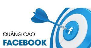 cách chạy quảng cáo facebook bằng thẻ visa