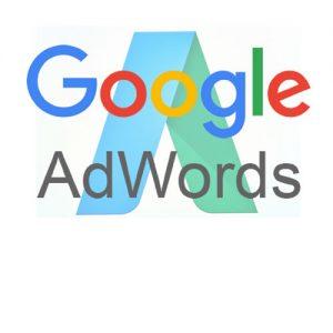 quảng cáo google, thuê quảng cáo google adwords