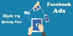 quảng cáo facebook miễn phí