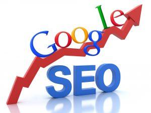 cách chạy quảng cáo Google AdWord miễn phí, seo marketing online, cải thiện thứ hạng seo