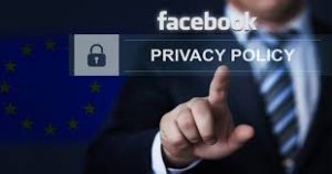 chính sách quảng cáo facebook, cách lọc độ tuổi khách hàng theo data id facebook, cách bảo mật fanpage không bị hack, cách lấy lại mật khẩu facebook thông qua bạn bè