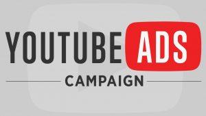 quảng cáo trên youtube, quảng cáo youtube có giá bao nhiêu