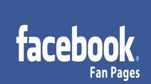 cách đổi tên fanpage facebook 2019, cách tăng like fanpage 2019, cách tạo landing page facebook