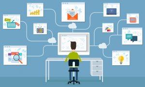 lợi ích của website đối với doanh nghiệp, bảo mật ssl