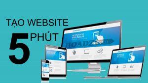 cách tối ưu hóa website