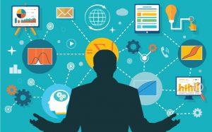 phần mềm erp cho doanh nghiệp vừa và nhỏ
