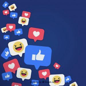 cách hack like facebook 2019, 6 cách tăng lượt theo dõi trên facebook