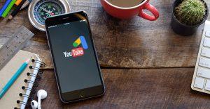 cách chạy quảng cáo youtube hiệu quả, quảng cáo youtube trueview trong luồng