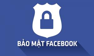 lấy lại fanpage facebook bị hack