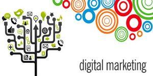 Tuyển tập các website về digital marketing